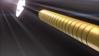 inovate_darts_target