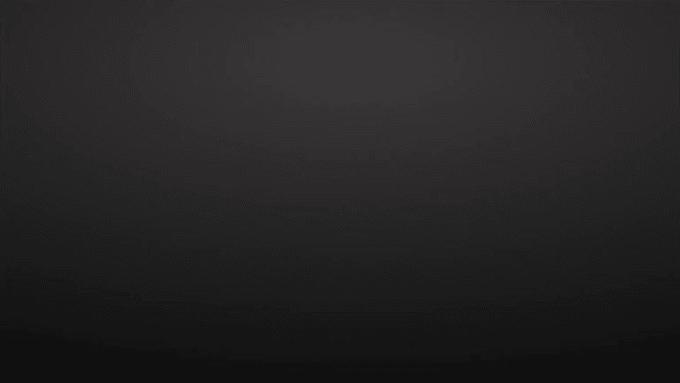 final_stevemkenna