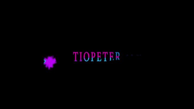 New_tiopeter_720p