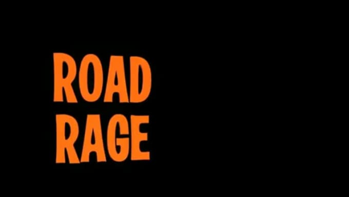 Road_Rage_1