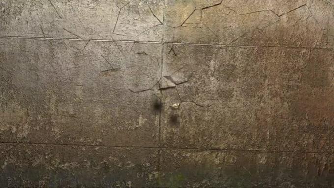 vercev_wall_explode