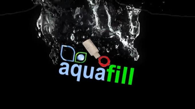 douglashoover_splash_4