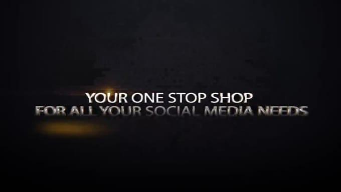 Fans_Social_Media