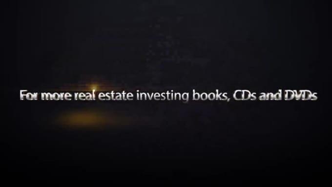 Books_By_Roz_II