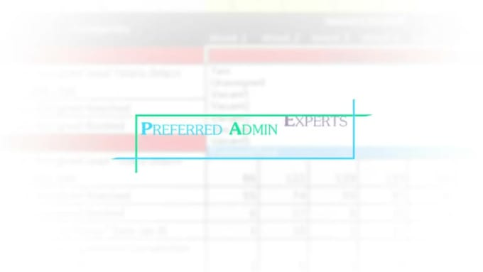 preferred_Services
