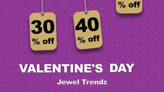 Jewel_Trendz
