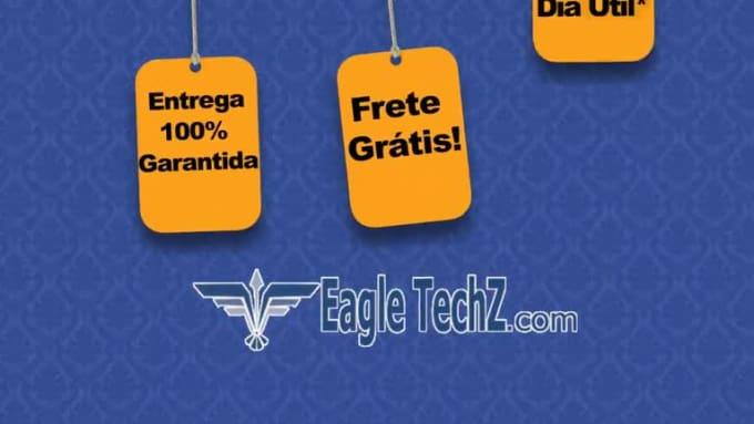 eagletechzcombr