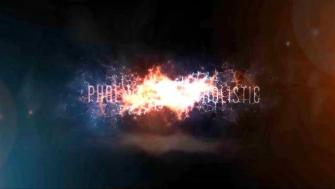 Phoenix_music_rev