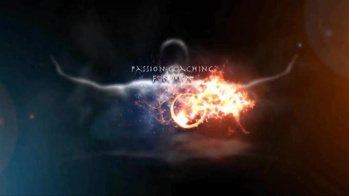 FireString_Music_rev