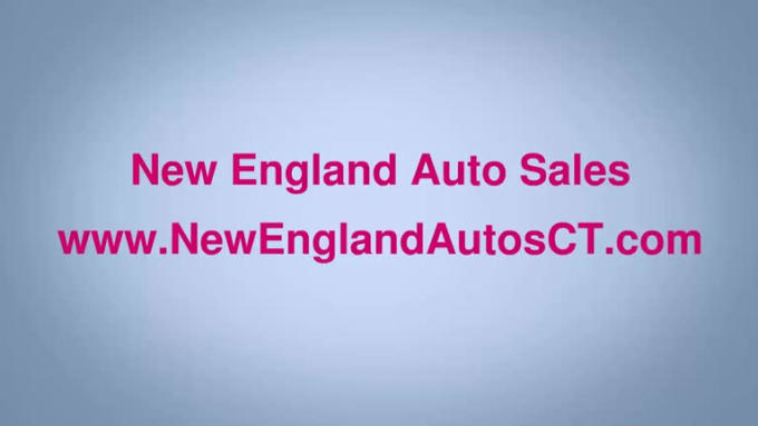 New_England_Auto_Sales
