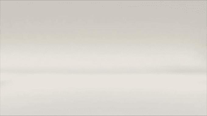 MINION_VIDEO