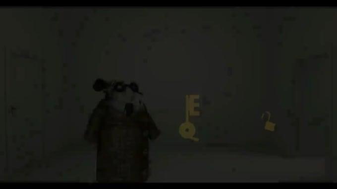 Escape_Quest
