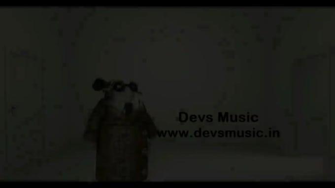Devs_Music
