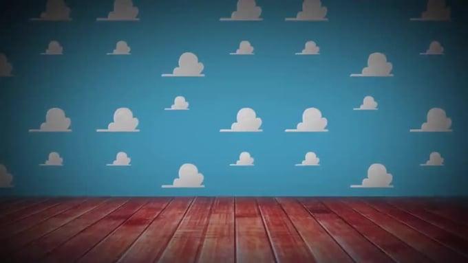 G_C_AUTO_VIDEO