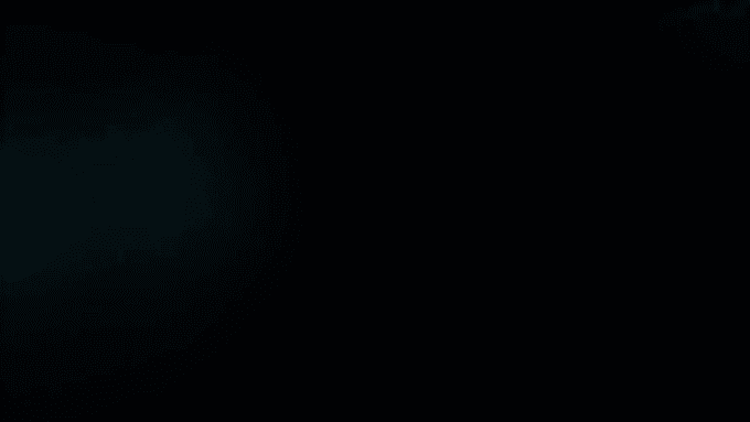 Astronomy_Visuals