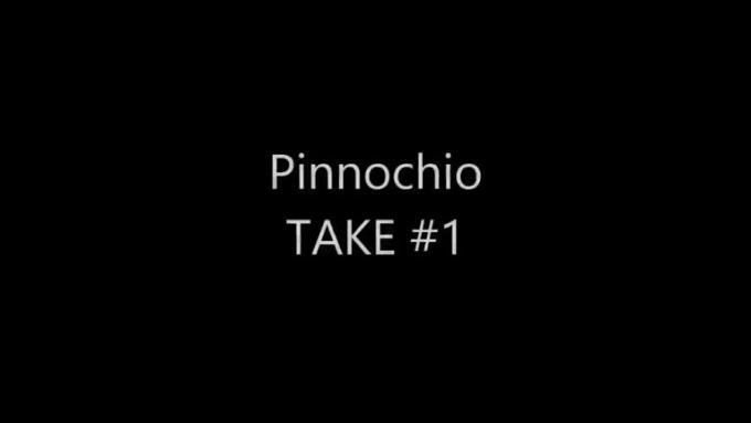 tishaboo123_Pinnochioinclassroom