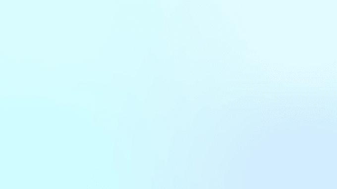Mem_avi__Google_Drive