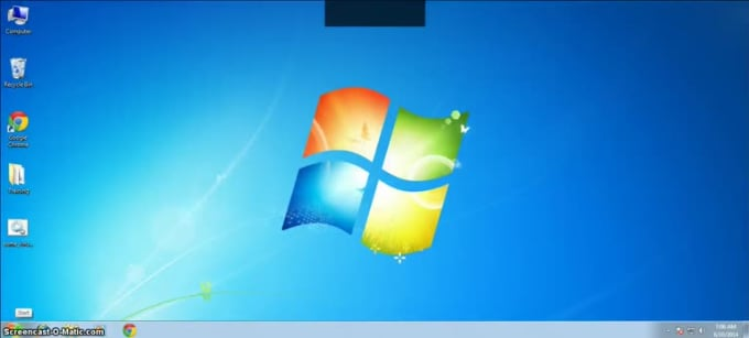 Tim__Windows_System_Restore__How_to