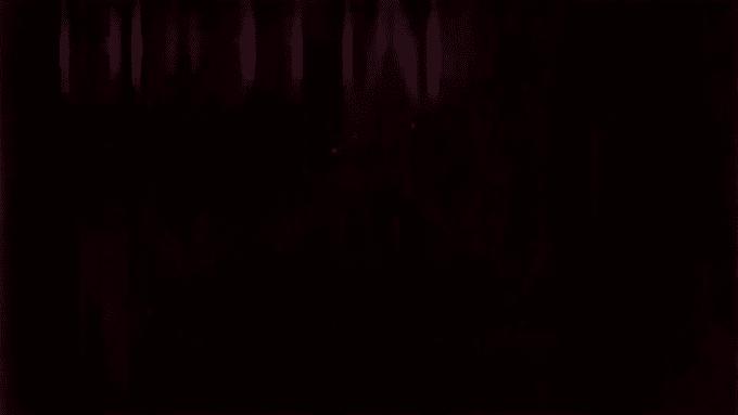 brett213_final