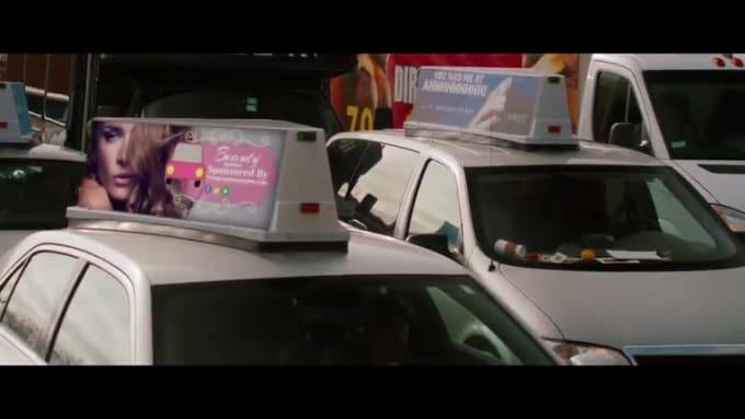taxi_deborahriley
