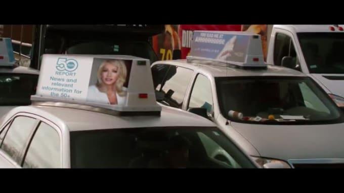taxi_bvmedia
