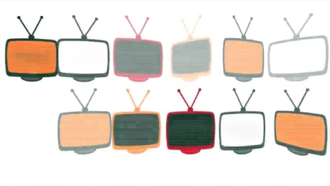 product20tvsets