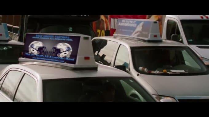 taxi_gertrude2014