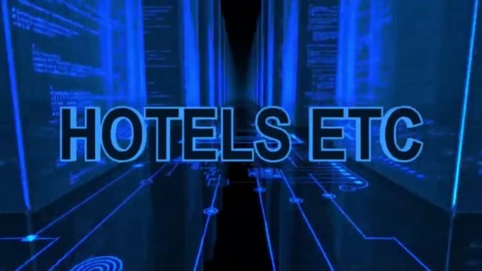 hotels_etc_testimonial