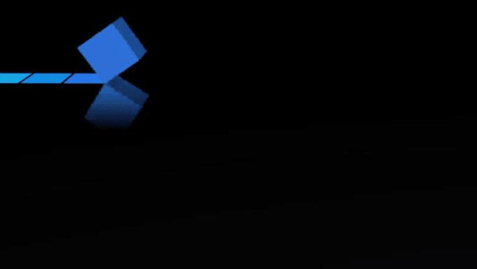 Retrogoons_intro_4