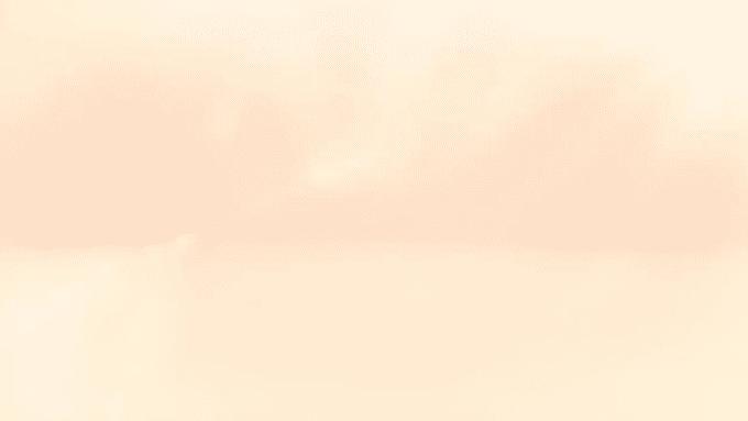 AgentPlus_720p