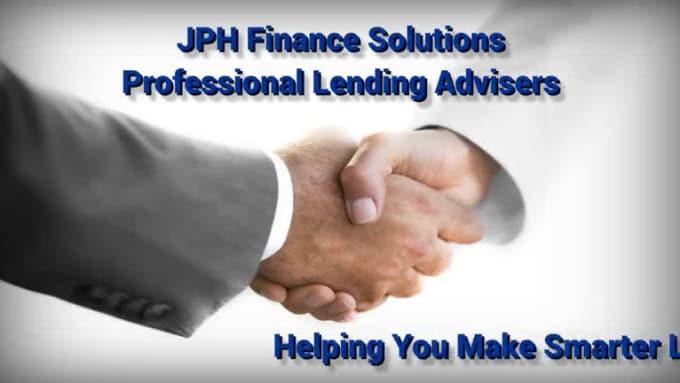 jph_finance_solutions