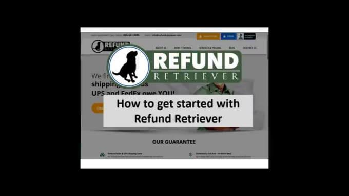 refund_1