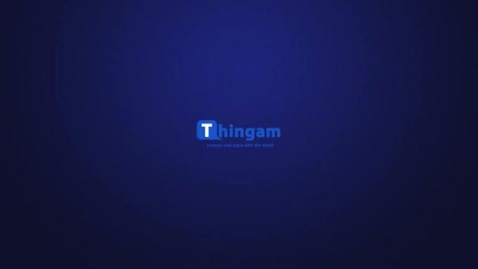 thingam