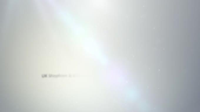 FO84945CD366_1