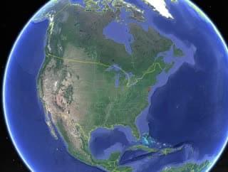 globe_maptest