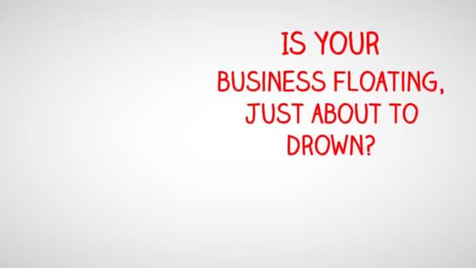 SEO_Business