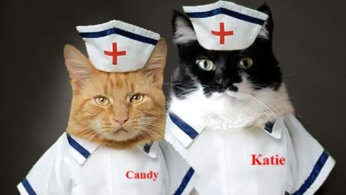 nurse_home_for_hereos