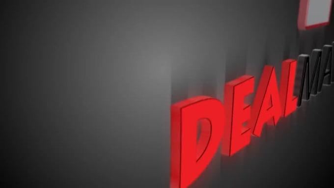 DMP_Intro