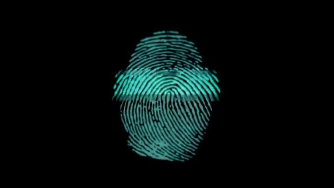 Fingerprint_underbelly