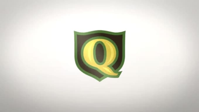 qhi2015cs_logo_reveal_final