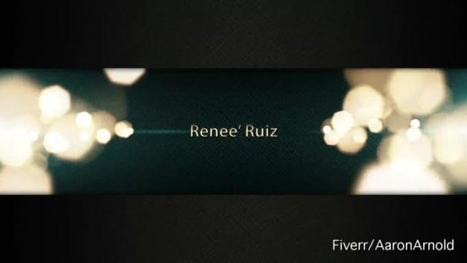 Youtube_intro_reneeWM
