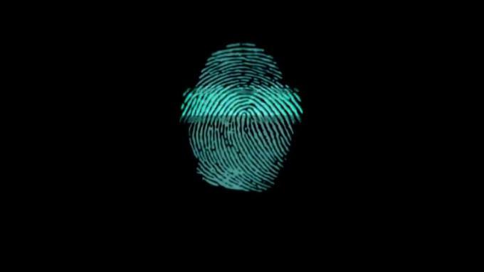 Fingerprint_bookeclub