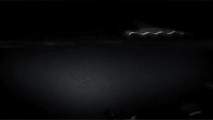 Final_render_3