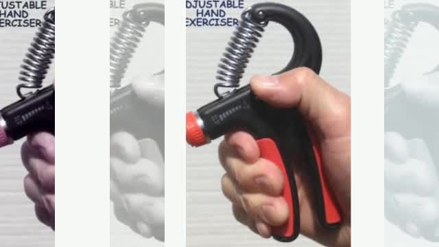 Adjustable_Hand_Exerciser