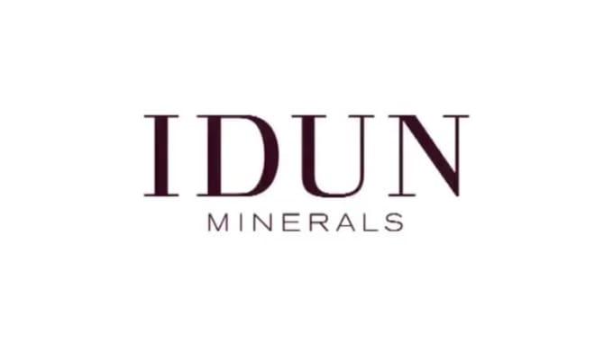 Idun_Minerals_Template
