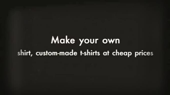design_your_own_tshirt