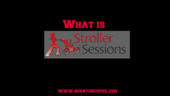 Stroller_Sessions_372015