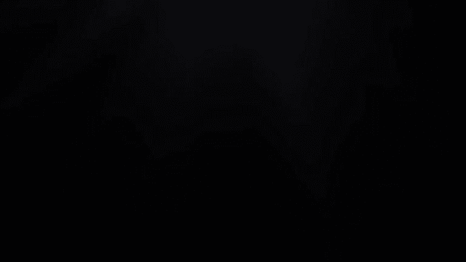 Logo_Intro_1920x1080_HD