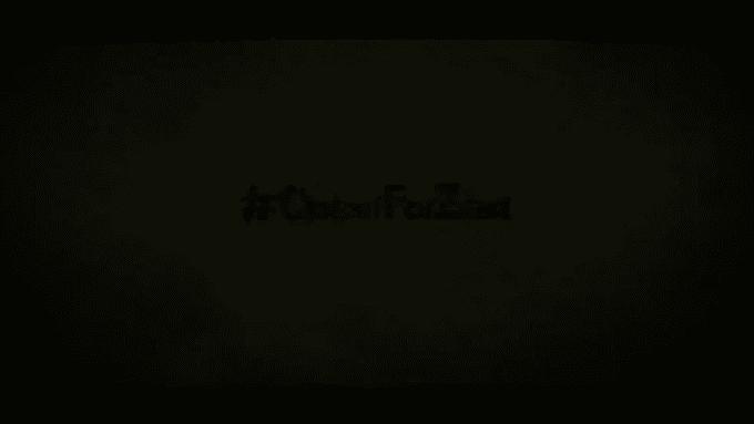 RENDER_HD_1920x1080_2