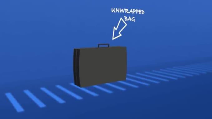 Bag_Wrapper_Final